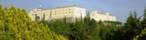montecasino2
