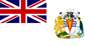 800px-flag_of_the_british_antarctic_territorysvg