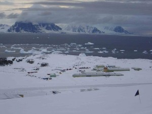 800px-rothera_from_reptile