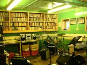 greenroom6