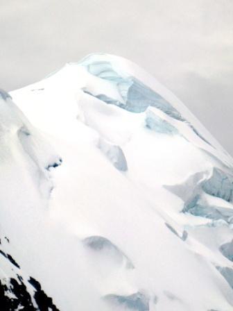 Antarctica  day twelve 042