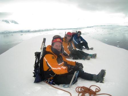 Antarctica  day twelve 054